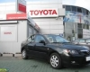 Mazda, brak, Mazda 3 1.6 CD SEDAN ACTIVE DIESEL 1.6 diesel 2008r.